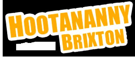 Hootananny-Brixton-Logo